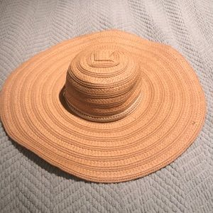 Nordstrom floppy sun hat